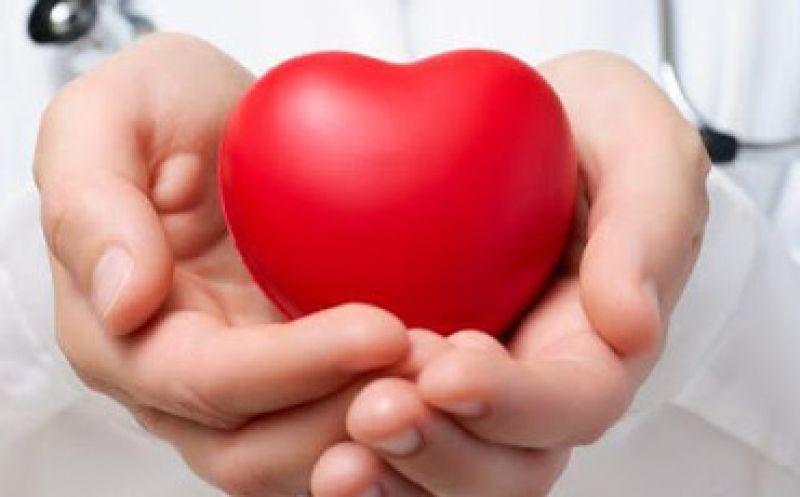 Foto de capa da notícia Moradora de Ipê recebe transplante de coração na capital gaúcha