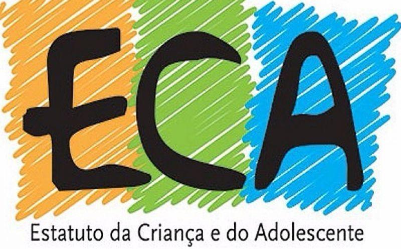 Foto de capa da notícia: 30 anos do Estatuto da Criança e do Adolescente – ECA
