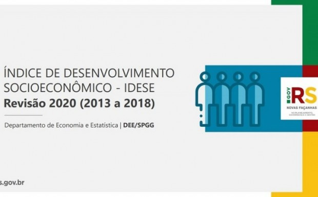 Foto de capa da notícia: Ipê tem se desenvolvido nos últimos anos