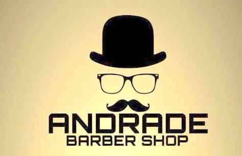 Andrade Barber Shop: um novo conceito em barbearia