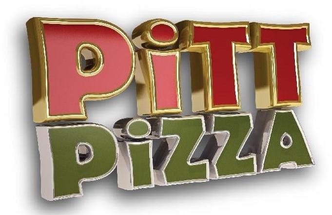 Dedicação e amor pela pizza, uma história de sucesso da Pitt Pizza