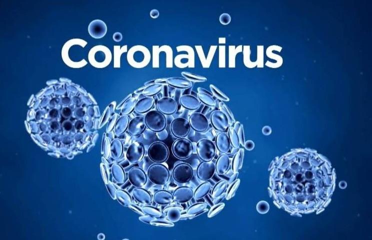 Foto DMD de Flores da Cunha suspende os jogos do final de semana por conta do novo Coronavírus