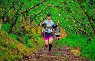 ESPECIAL - Corrida, um esporte que auxilia a saúde do corpo e da alma