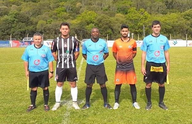 Corinthians e São Miguel encaminham a vaga à semifinal do futebol juniores