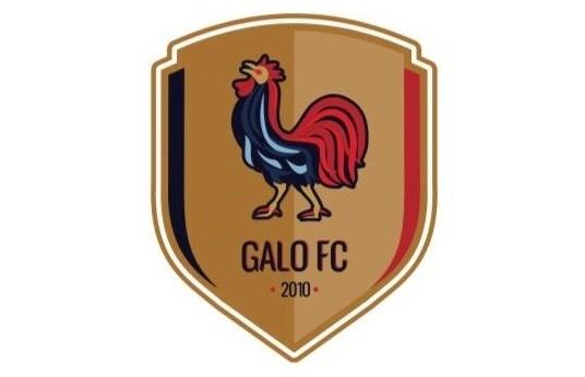 Galo FC participará da III Copa Veranópolis de Futsal Sub 17
