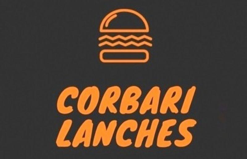 Corbari Lanches oferece lanches de ótima qualidade e tele entrega gratuita