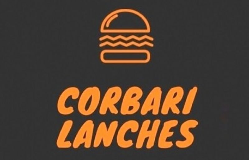 Foto Corbari Lanches oferece lanches de ótima qualidade e tele entrega gratuita