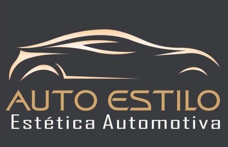 Auto Estilo Estética Automotiva: o melhor para o seu carro você só encontra aqui