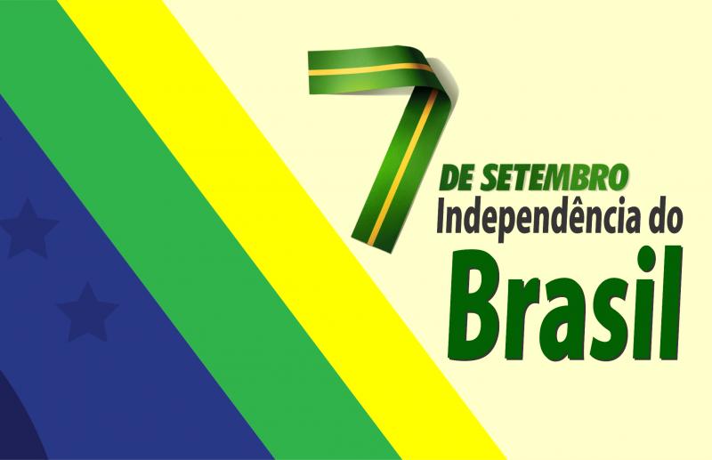 ATE/FC Iniciação Esportiva confirma sua presença no desfile de 07 de setembro