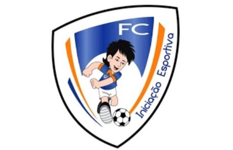 FC/Iniciação Esportiva anuncia mudança no calendário da Copa Sortica de Futsal