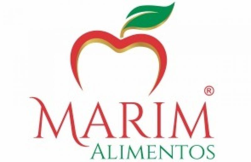 Empresa Marim Central de Alimentos renova a parceria com o blog