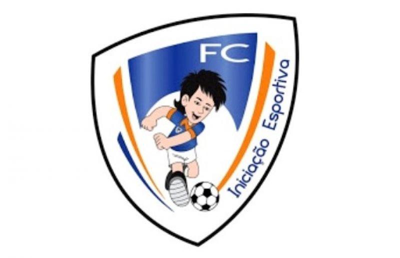 FC Iniciação Esportiva enfrenta o Vasco, de Caxias do Sul, pelo Serrano de Campo