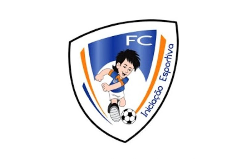 Mau tempo cancela jogos da 2ª Super Copa Sortica de Futebol 7