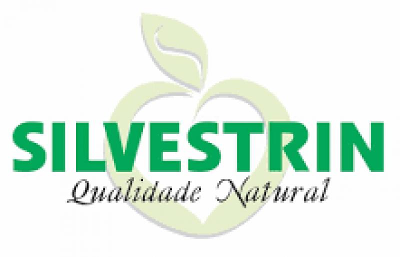 Empresa Silvestrin Frutas comemora 25 Anos de confiança e sucesso no segmento