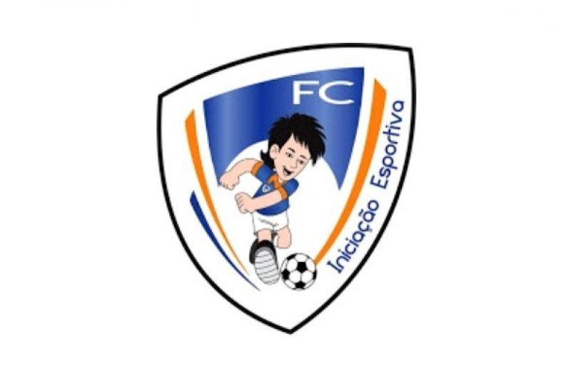 Equipe juvenil da Iniciação Esportiva jogará em Carlos Barbosa