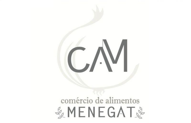 Comércio de Alimentos Menegat é o novo patrocinador do blog