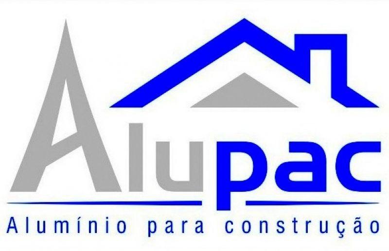 ALUPAC é a nova patrocinadora do blog