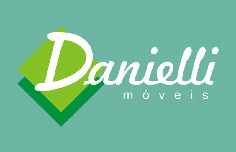 Danielli Móveis fecha patrocínio com o blog Piccolo Esportivo
