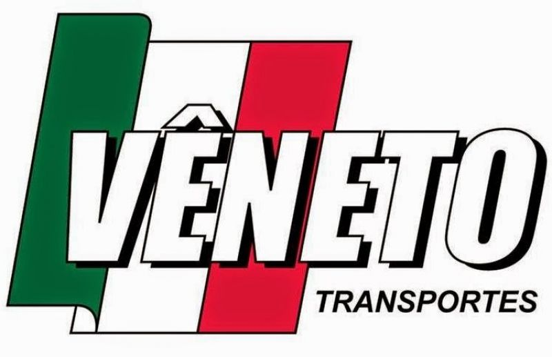 A trajetória da Vêneto Transportes Ltda.