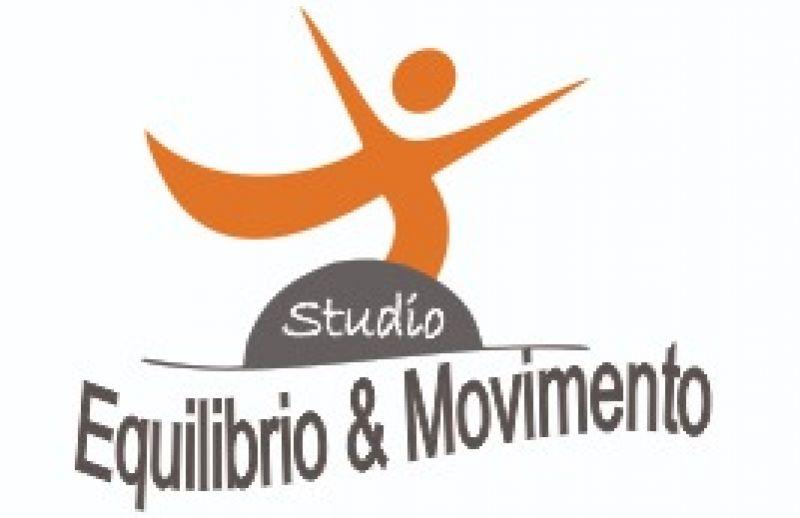 Studio Equilíbrio & Movimento se destaca pela qualidade no atendimento
