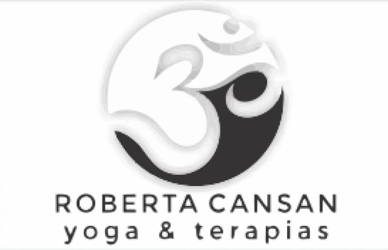 Espaço Holístico Roberta Cansan - Yoga e Terapias - aumente a autoconfiança e melhore a sua qualidade de vida