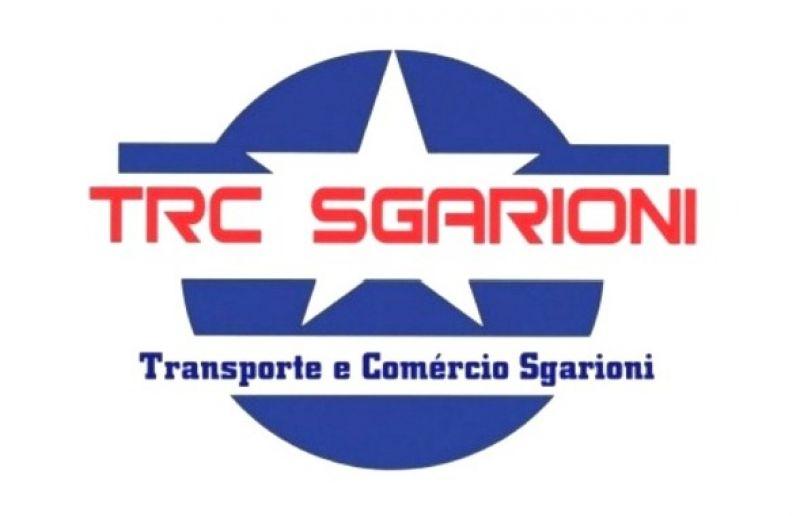 Foto Transporte e Comércio Sgarioni oferece palanques de pedra, cal e calcário