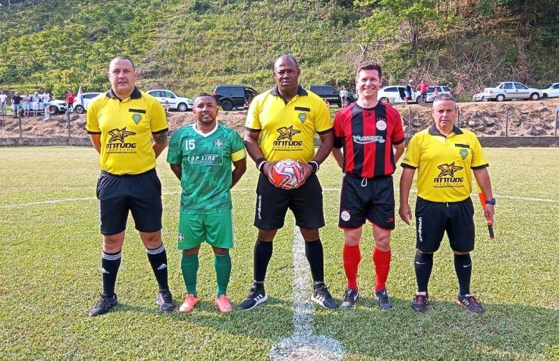 Ferroviário goleia na retomada da Copa Libertadores do Nordeste Gaúcho