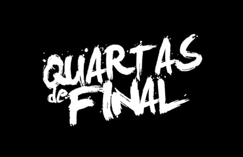 Cinco equipes já garantiram vaga na fase de quartas de final do futsal juniores
