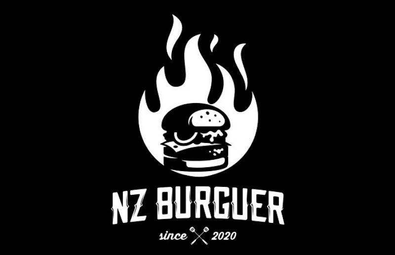 Com novas opções em lanches, a NZ Burguer é inaugurada em Caxias do Sul