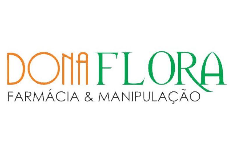 Dona Flora Farmácia e Manipulação: tudo para a sua saúde e bem-estar