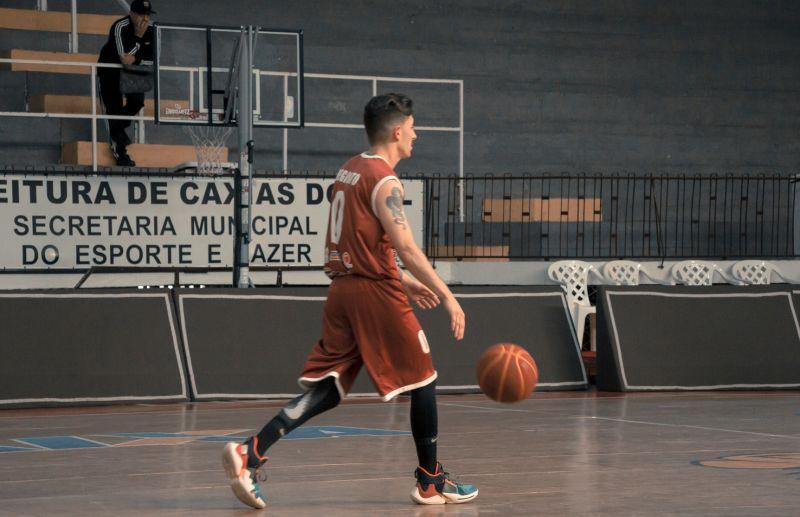 """ESPECIAL: """"O basquete foi muito mais que um esporte"""""""