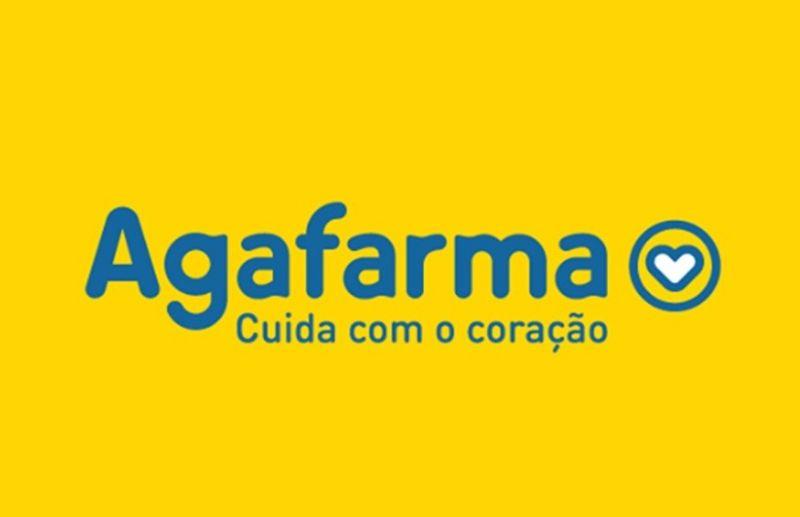 Produtos e serviços diferenciados você só encontra na Agafarma Flores da Cunha