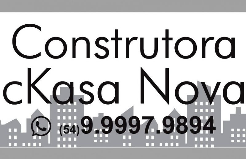 cKasa Nova Construções e Revestimentos se destaca em obras de alto padrão
