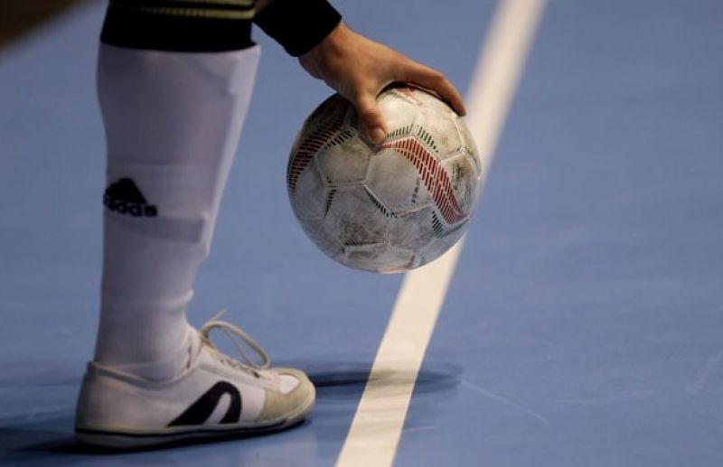 Lot. Jorge Baggio e Vandekas estreiam com vitória no futsal paduense