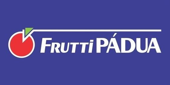 FruttiPÁDUA