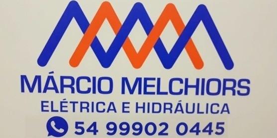 Márcio Melchiors