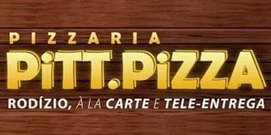 Pizzaria Pitt Pizza
