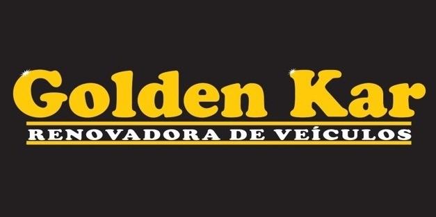 Golden Kar Renovadora de Veículos