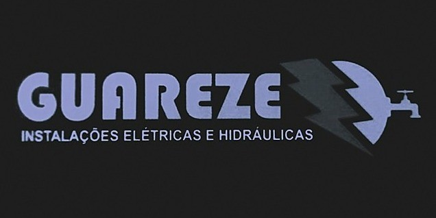 Guareze Instalações Elétricas e Hidráulicas