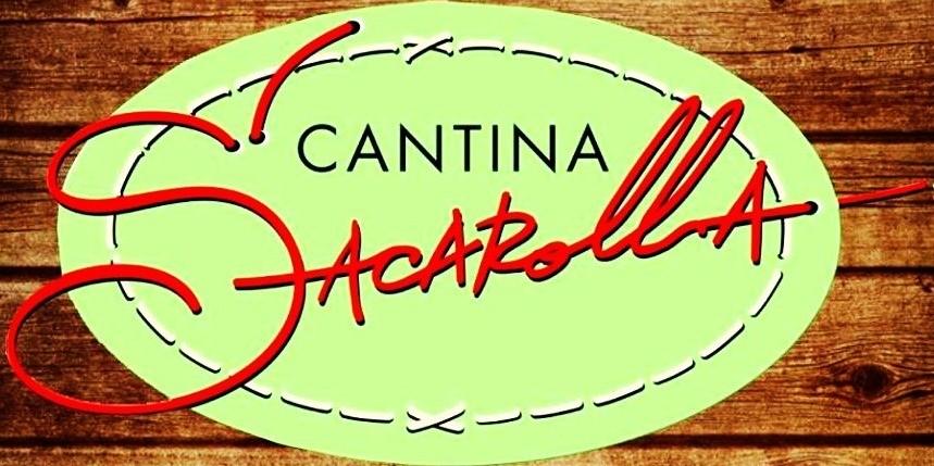 Cantina Sacarolla
