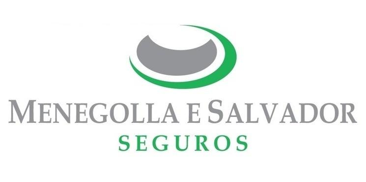 Menegolla e Salvador Seguros