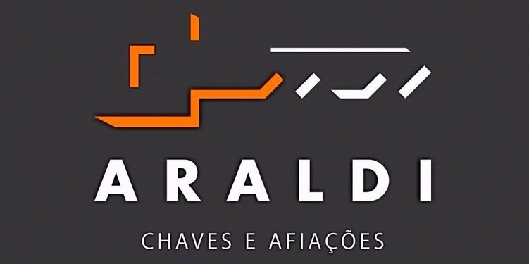 Araldi Chaves e Afiações