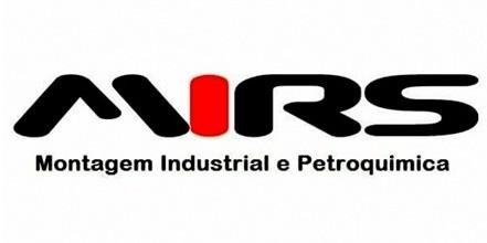 MIRS Montagem Industrial e Petroquímica