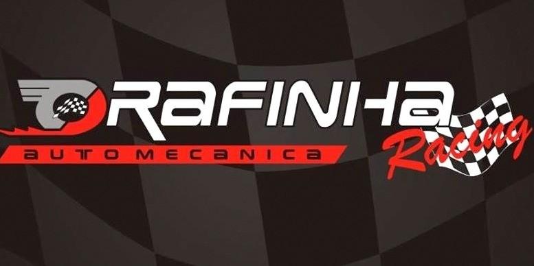 Rafinha Racing Automecânica