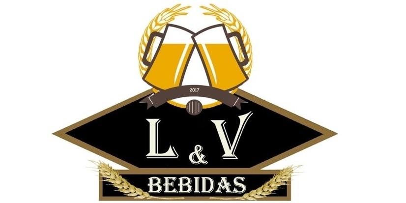 L&V Bebidas
