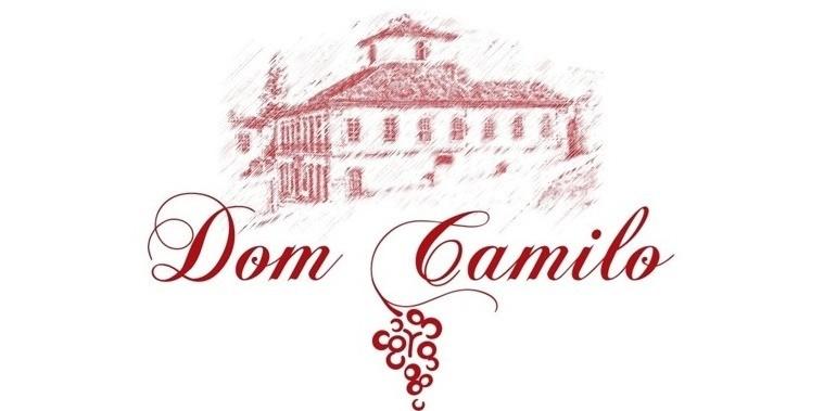 Adega Dom Camilo