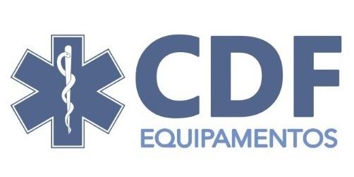 CDF Equipamentos