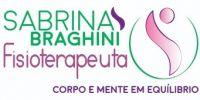 Fisioterapeuta Sabrina Braghini