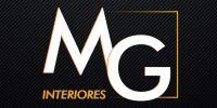 MG Interiores