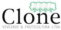 Clone Viveiros & Fruticultura Ltda.